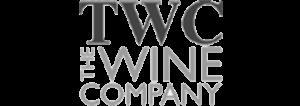 Logo of TWC Wine Company