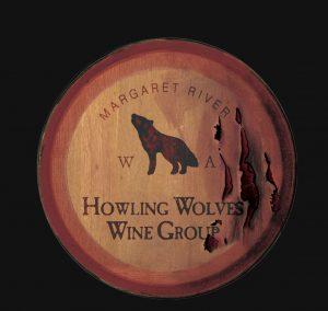 Howling Wolves Wine Group WA