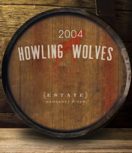 Best Margaret River Winery - Howling Wolves Wines