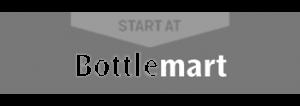 Start at Bottlemart image - Howling Wolves Wines