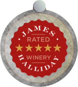 best wineries in Margaret River | Howling Wolves Wines